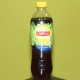 Lipton Ice Tea лимон 0.5 л.