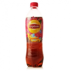 Lipton Ice Tea малина 0.5 л.