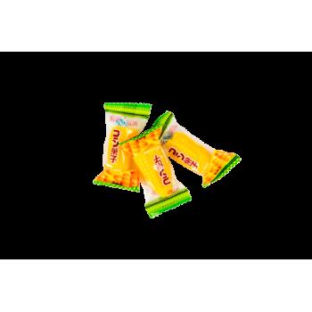 "Конфета ""Кукурузка"" 1 шт"